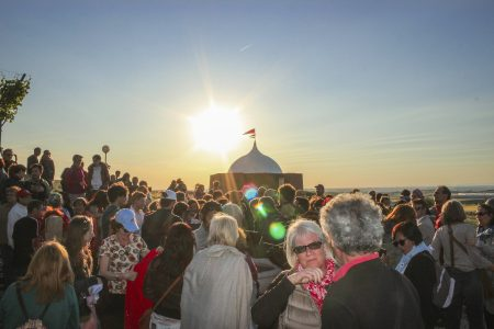 Encuentro Mensajeros Parque Toledo 22 Mayo 2016-175
