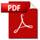 PDF-Logo-40
