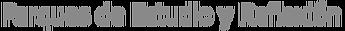 PT texto logo