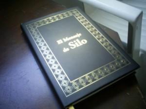 libro el mensaje_1