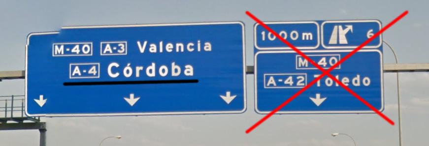 Cordoba-No-Toledo