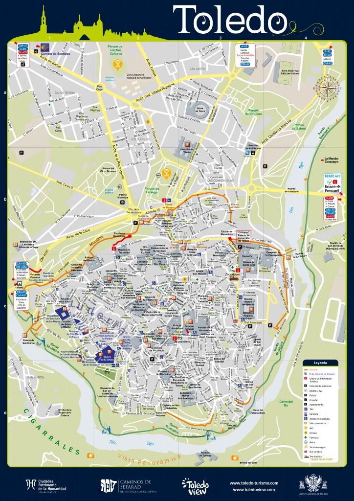 Plano_turistico_Toledo