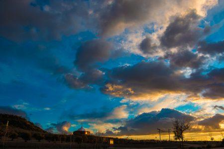 Parque Toledo Atardecer 2016-03-05-19