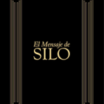 mensaje-de-silo-espanol