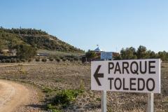 Escenas del Parque Toledo-0039