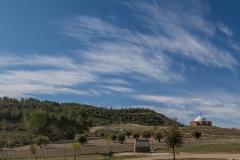 Escenas del Parque Toledo-0123-Pano