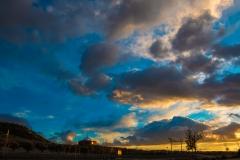 Parque-Toledo-Atardecer-2016-03-05-19