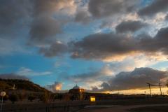 Parque-Toledo-Atardecer-2016-03-05-21